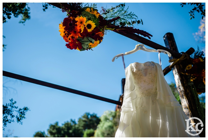 Topenga-Canyon-Wedding-Kristin-Chalmers-Photography-WEB_0007