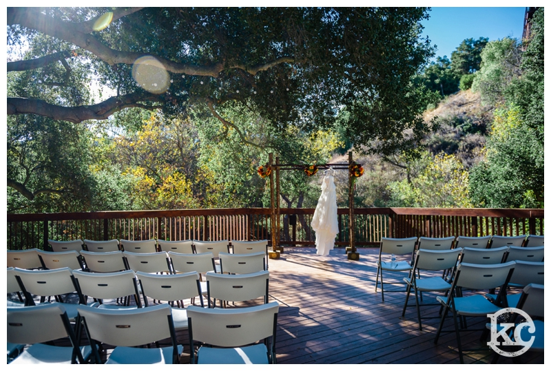 Topenga-Canyon-Wedding-Kristin-Chalmers-Photography-WEB_0008