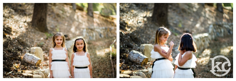 Topenga-Canyon-Wedding-Kristin-Chalmers-Photography-WEB_0015