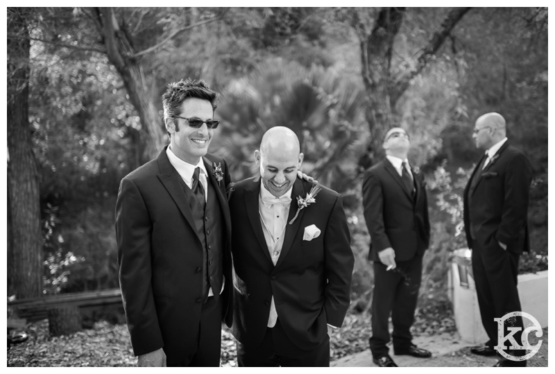 Topenga-Canyon-Wedding-Kristin-Chalmers-Photography-WEB_0042