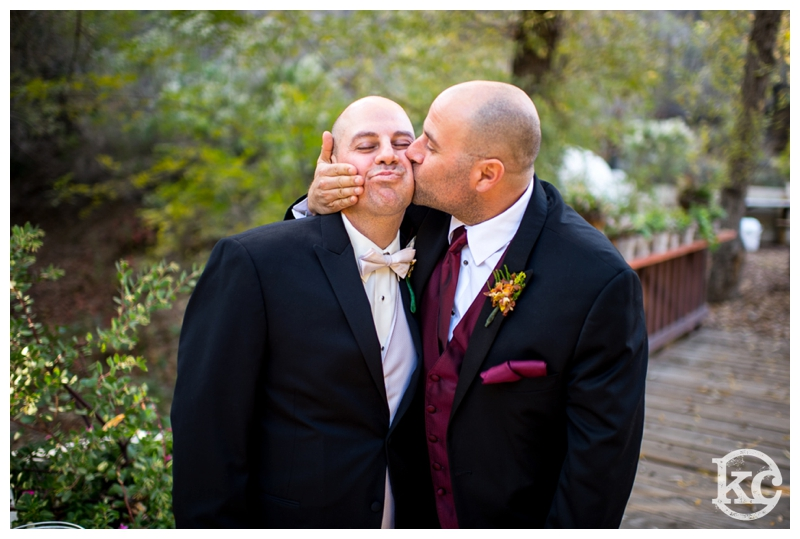 Topenga-Canyon-Wedding-Kristin-Chalmers-Photography-WEB_0044