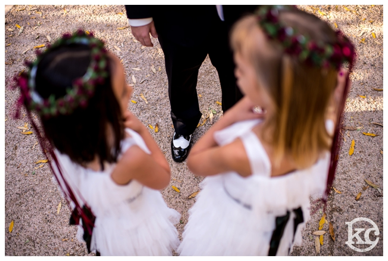 Topenga-Canyon-Wedding-Kristin-Chalmers-Photography-WEB_0045
