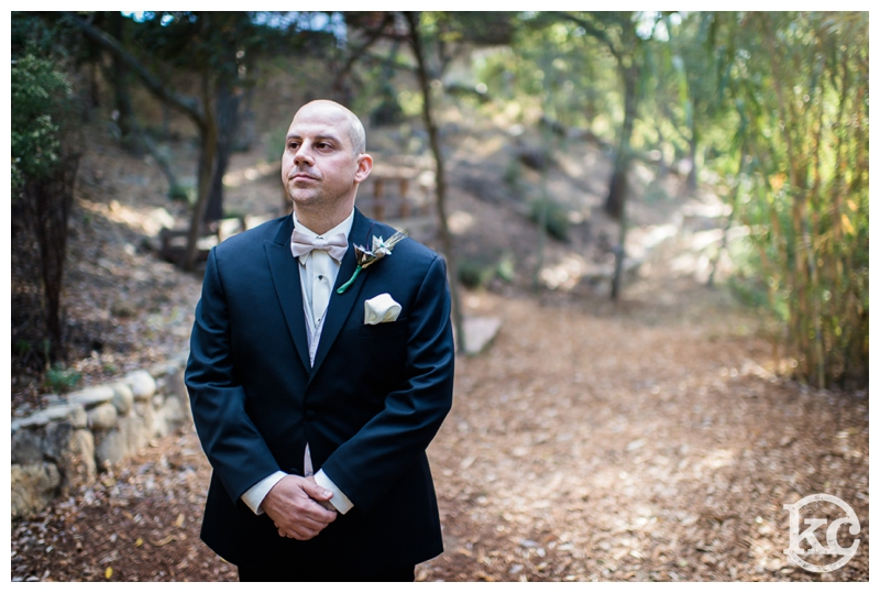 Topenga-Canyon-Wedding-Kristin-Chalmers-Photography-WEB_0046