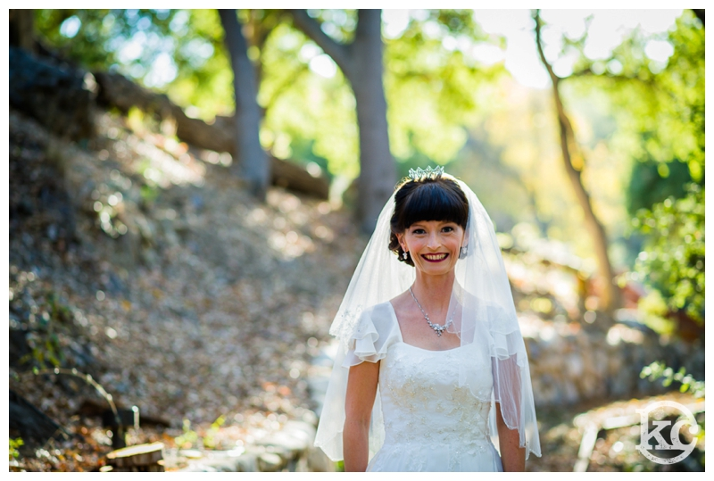 Topenga-Canyon-Wedding-Kristin-Chalmers-Photography-WEB_0047