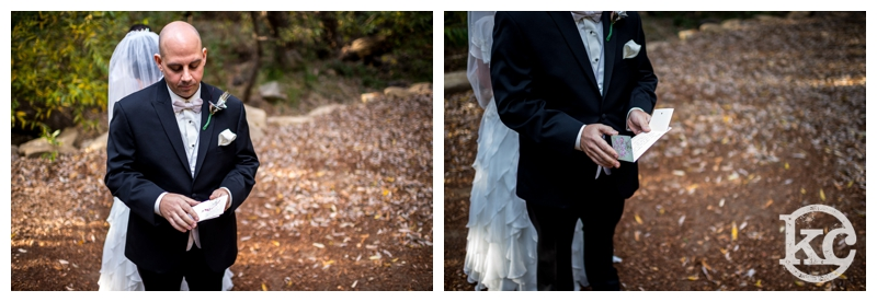 Topenga-Canyon-Wedding-Kristin-Chalmers-Photography-WEB_0048