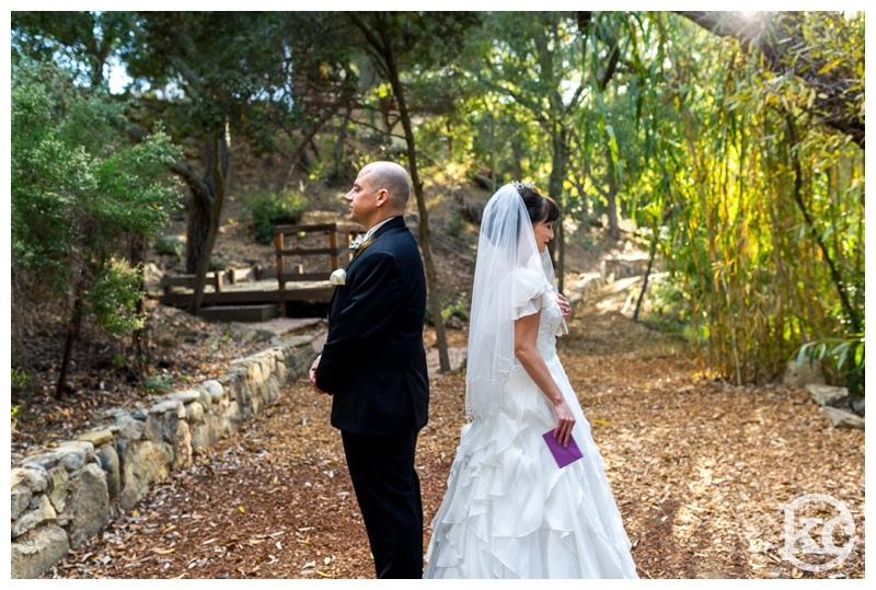 Topenga-Canyon-Wedding-Kristin-Chalmers-Photography-WEB_0049