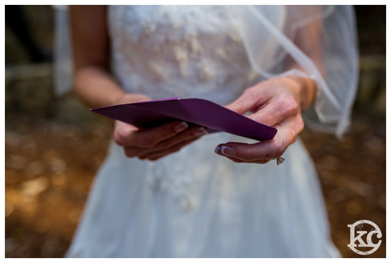 Topenga-Canyon-Wedding-Kristin-Chalmers-Photography-WEB_0050-1