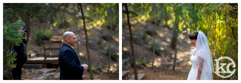 Topenga-Canyon-Wedding-Kristin-Chalmers-Photography-WEB_0051