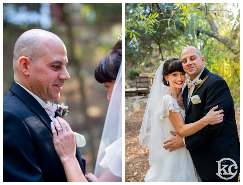 Topenga-Canyon-Wedding-Kristin-Chalmers-Photography-WEB_0054