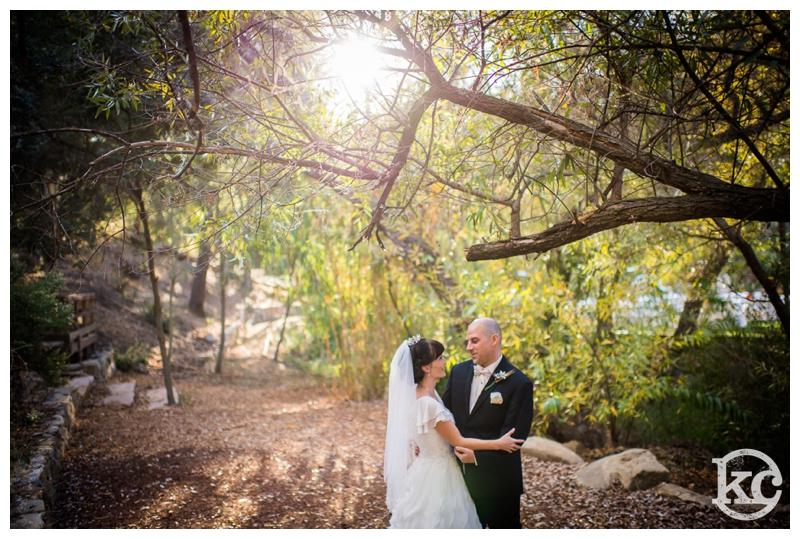 Topanga-Canyon-Wedding-Kristin-Chalmers-Photography-WEB_0055