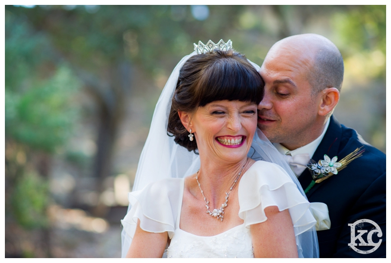 Topenga-Canyon-Wedding-Kristin-Chalmers-Photography-WEB_0056