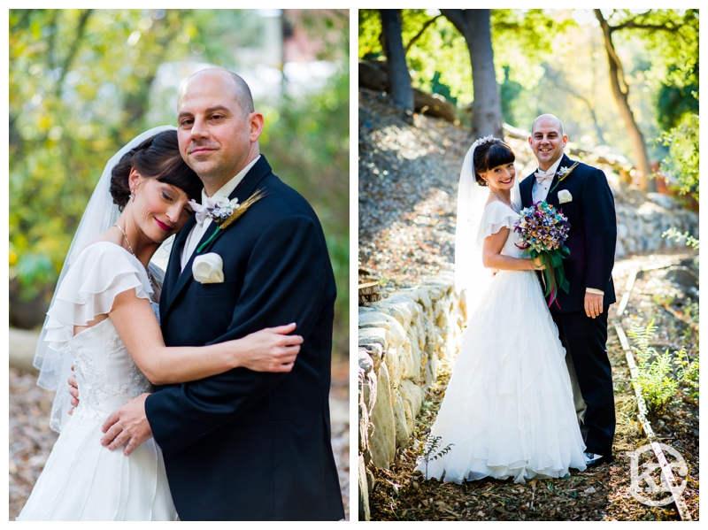 Topenga-Canyon-Wedding-Kristin-Chalmers-Photography-WEB_0057