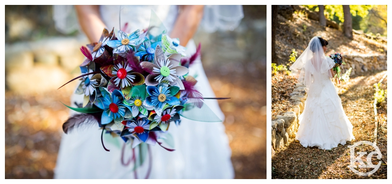 Topenga-Canyon-Wedding-Kristin-Chalmers-Photography-WEB_0058
