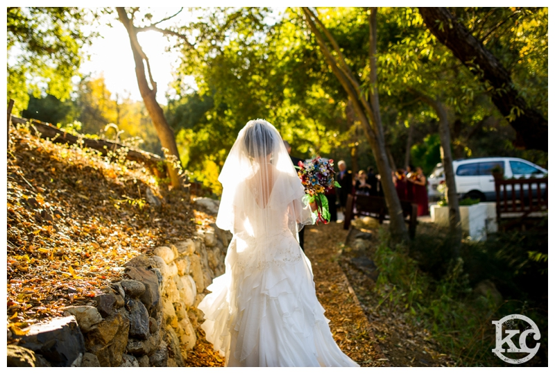 Topenga-Canyon-Wedding-Kristin-Chalmers-Photography-WEB_0059