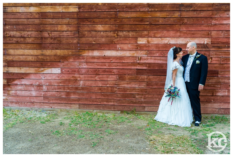 Topenga-Canyon-Wedding-Kristin-Chalmers-Photography-WEB_0062