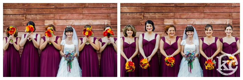 Topenga-Canyon-Wedding-Kristin-Chalmers-Photography-WEB_0063