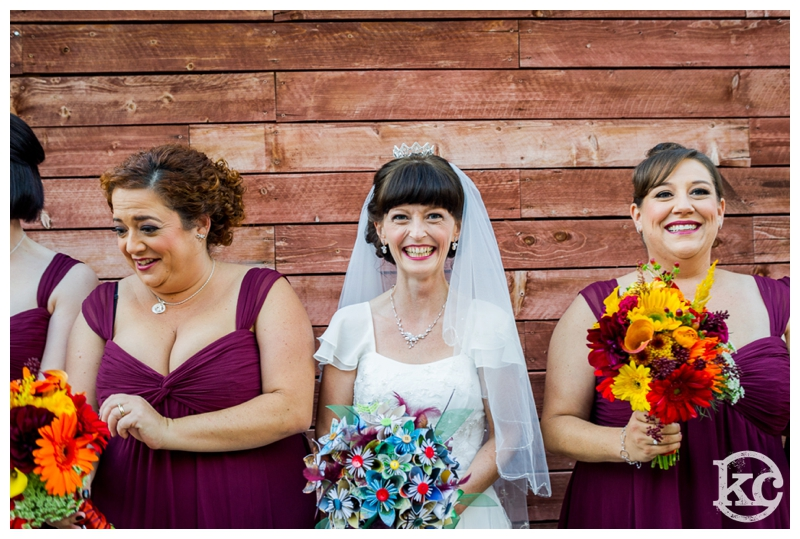 Topenga-Canyon-Wedding-Kristin-Chalmers-Photography-WEB_0064