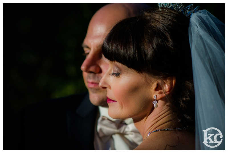 Topenga-Canyon-Wedding-Kristin-Chalmers-Photography-WEB_0067
