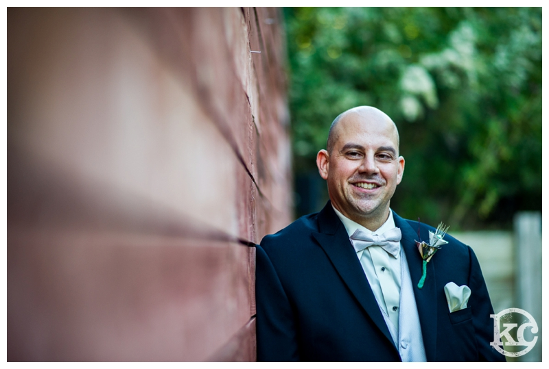 Topenga-Canyon-Wedding-Kristin-Chalmers-Photography-WEB_0069