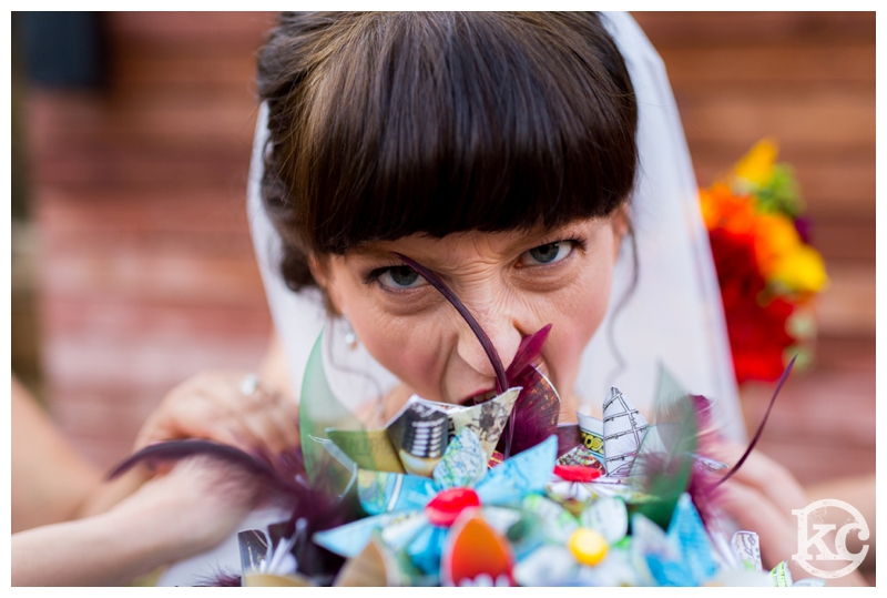 Topenga-Canyon-Wedding-Kristin-Chalmers-Photography-WEB_0070