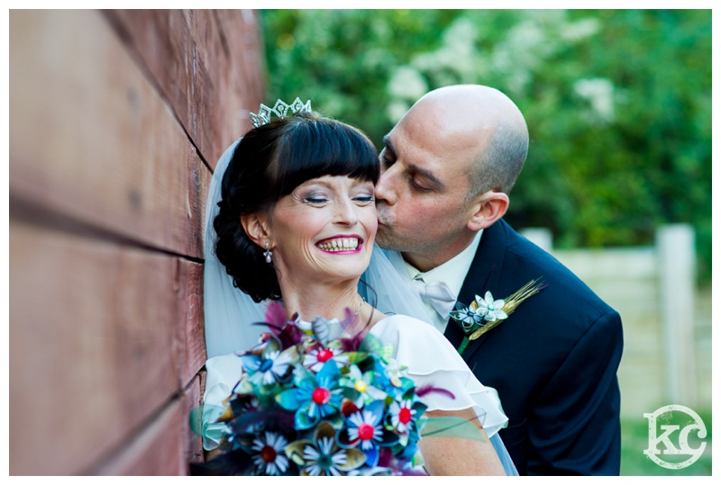 Topenga-Canyon-Wedding-Kristin-Chalmers-Photography-WEB_0072