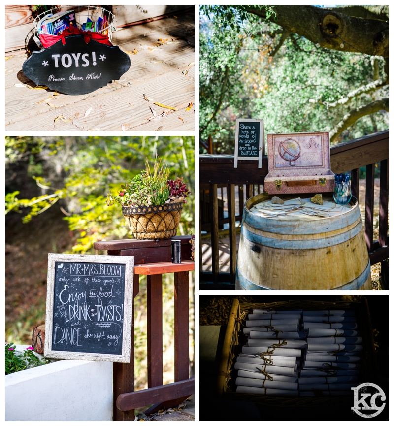 Topenga-Canyon-Wedding-Kristin-Chalmers-Photography-WEB_0074