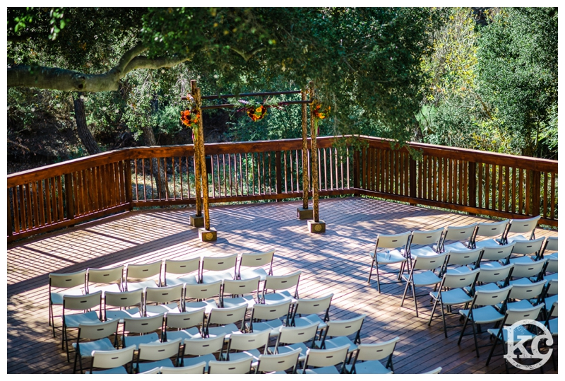 Topenga-Canyon-Wedding-Kristin-Chalmers-Photography-WEB_0075