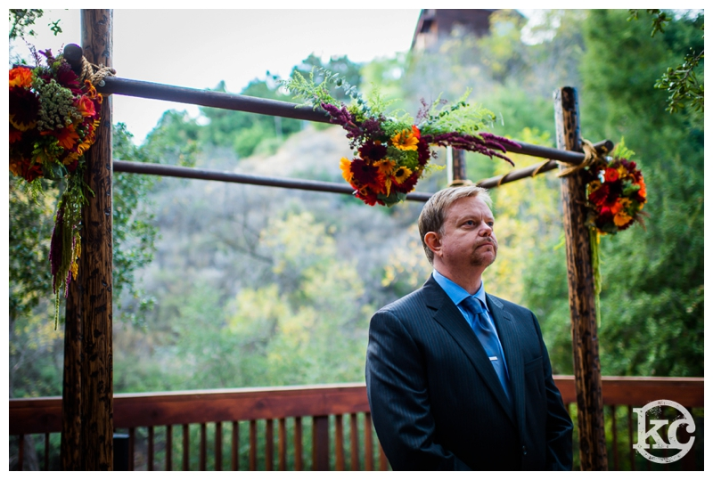 Topenga-Canyon-Wedding-Kristin-Chalmers-Photography-WEB_0080