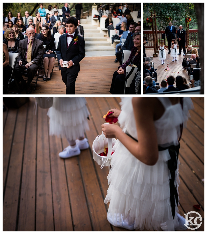 Topenga-Canyon-Wedding-Kristin-Chalmers-Photography-WEB_0083
