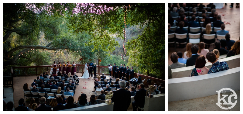 Topenga-Canyon-Wedding-Kristin-Chalmers-Photography-WEB_0087