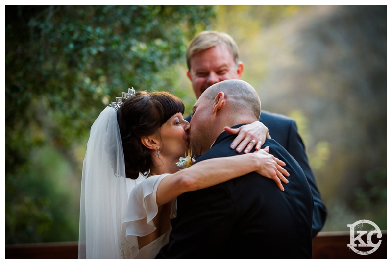 Topenga-Canyon-Wedding-Kristin-Chalmers-Photography-WEB_0091