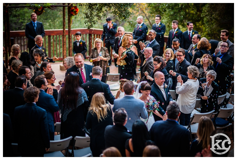 Topenga-Canyon-Wedding-Kristin-Chalmers-Photography-WEB_0092