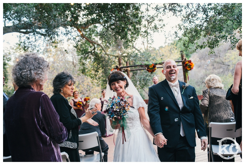 Topenga-Canyon-Wedding-Kristin-Chalmers-Photography-WEB_0093