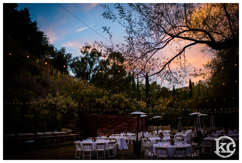 Topenga-Canyon-Wedding-Kristin-Chalmers-Photography-WEB_0096