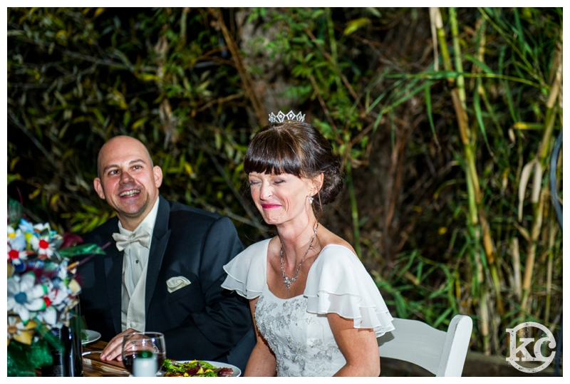 Topenga-Canyon-Wedding-Kristin-Chalmers-Photography-WEB_0104