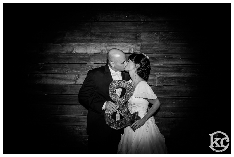 Topenga-Canyon-Wedding-Kristin-Chalmers-Photography-WEB_0108