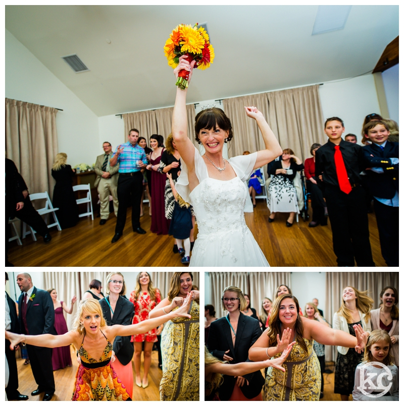 Topenga-Canyon-Wedding-Kristin-Chalmers-Photography-WEB_0122