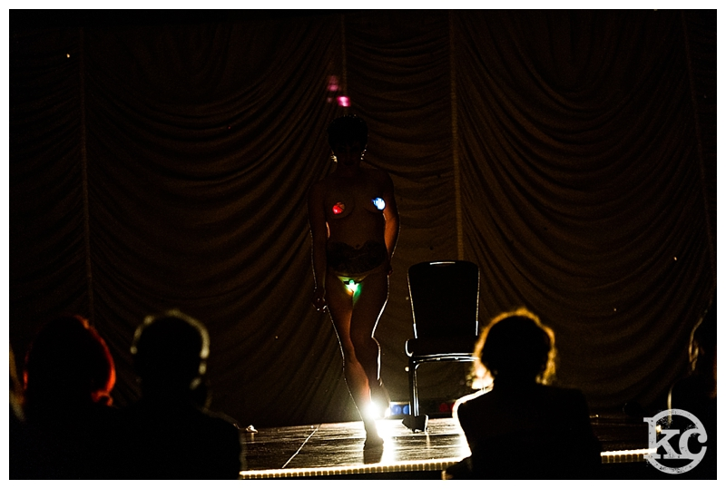 boston-great-burlesque-expo-kristin-chalmers-photography-WEB_0012
