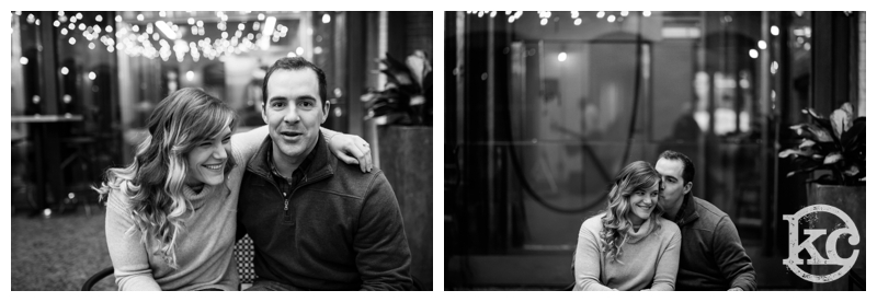 Boston-Fort-Point-Engagement-Session-Kristin-Chalmers-Photography_0003