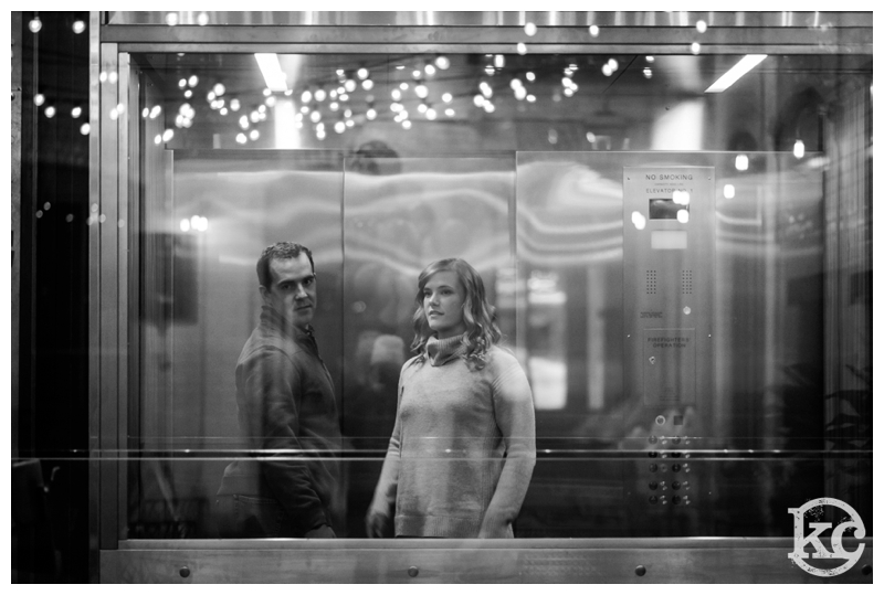 Boston-Fort-Point-Engagement-Session-Kristin-Chalmers-Photography_0004