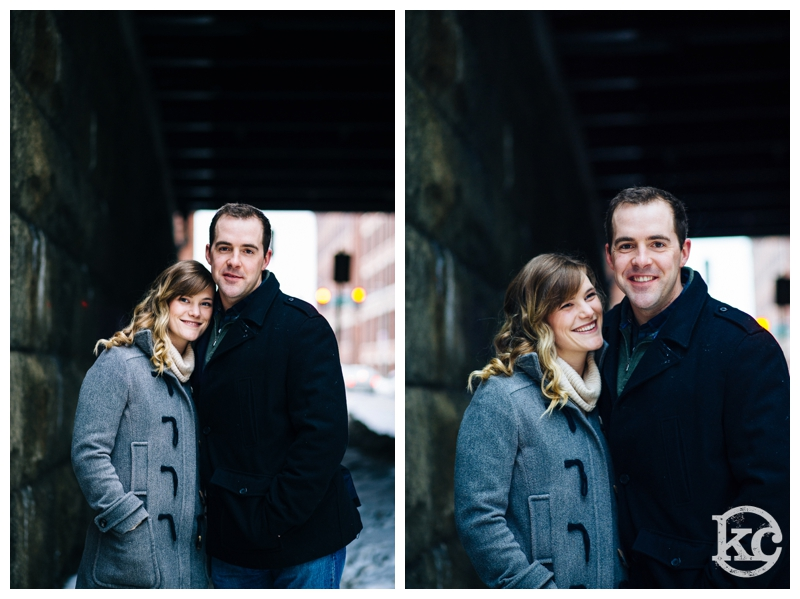 Boston-Fort-Point-Engagement-Session-Kristin-Chalmers-Photography_0007