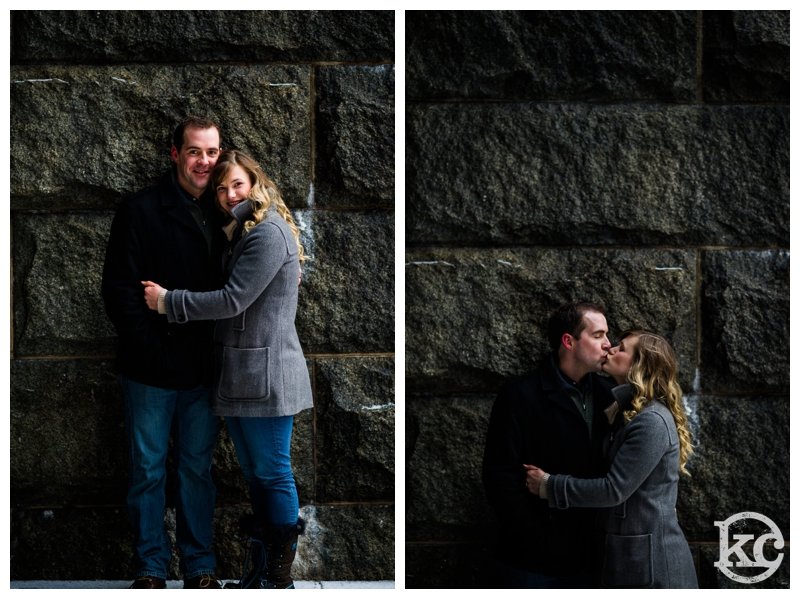Boston-Fort-Point-Engagement-Session-Kristin-Chalmers-Photography_0011