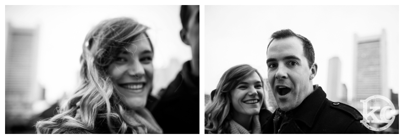 Boston-Fort-Point-Engagement-Session-Kristin-Chalmers-Photography_0013