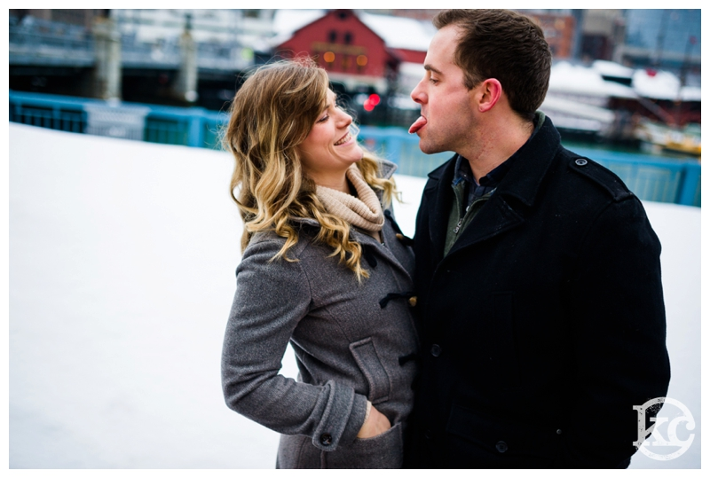 Boston-Fort-Point-Engagement-Session-Kristin-Chalmers-Photography_0016