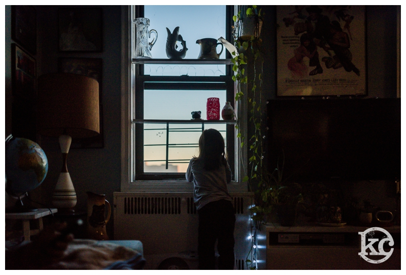 Coney-Island-Brooklyn-Personal-Project-Kristin_Chalmers_Photography_0002