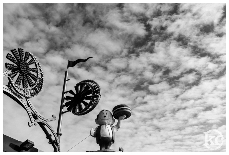 Coney-Island-Brooklyn-Personal-Project-Kristin_Chalmers_Photography_0004