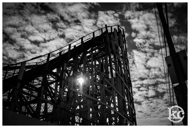Coney-Island-Brooklyn-Personal-Project-Kristin_Chalmers_Photography_0007