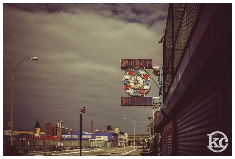 Coney-Island-Brooklyn-Personal-Project-Kristin_Chalmers_Photography_0008