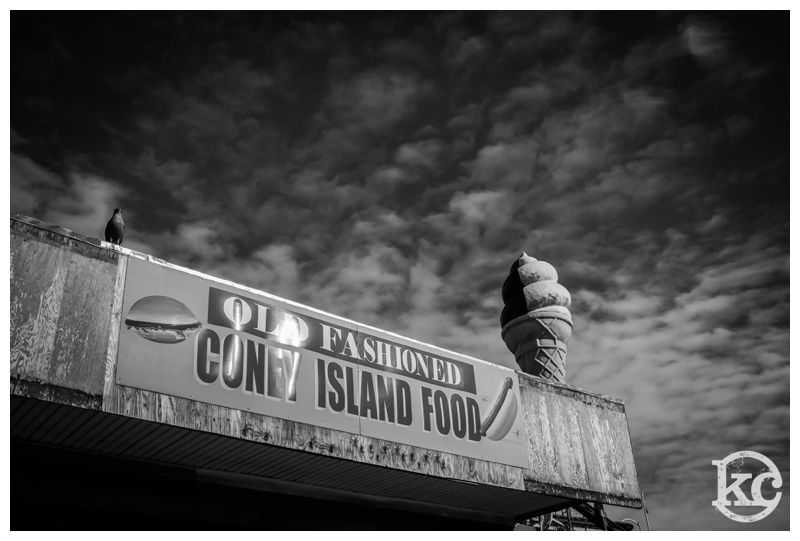 Coney-Island-Brooklyn-Personal-Project-Kristin_Chalmers_Photography_0010