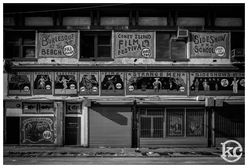 Coney-Island-Brooklyn-Personal-Project-Kristin_Chalmers_Photography_0011